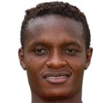 Саломон Нирисарике