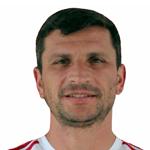 Сергей Орбеладзе