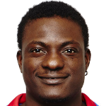 Sidoine Oussou