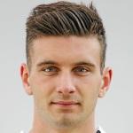 Стефан Умьенович