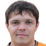 Сергей Сагин