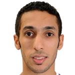 Salem Abdulla Omar