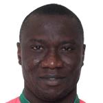 Samson Oritseweyinmi Kpenosen