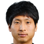 Sang-Wook Jeon