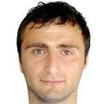 Sargis Nasibyan