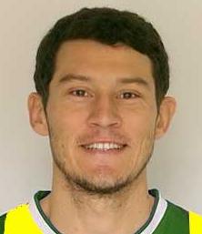 Андре Алвес
