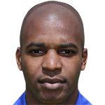 Sébastien Didier