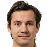 Sebastian Mannström