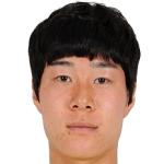 Seol-Min Son