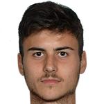 Алекс Серрано