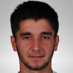Халид Шахтиев