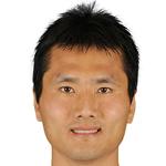Jiayi Shao
