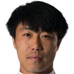 Shaoshun Feng