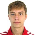 Владислав Шаповал