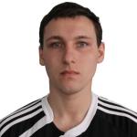 Дмитрий Шастов
