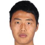 Peng Sheng