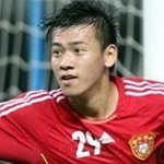 Вей Шихао