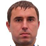 Олег Шкабара