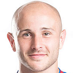 Sean Daniel Rooney