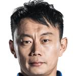 Шуай Ли