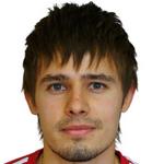 Олег Синелобов