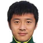 Синьсинь Чжанг