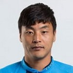 Soon-Tae Kwon