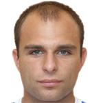 Максим Сопин