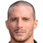 Stefano Ferrario