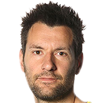Stojan Lukic