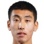 Сук-Вон Чан