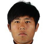 Kai Sun