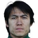 Сяобин Чжанг