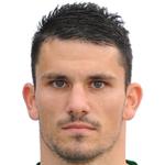 Toni Datkovic