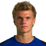 Tobias Henneböle