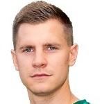 Tomasz Holota
