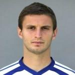 Tomislav Juric