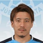 Томохико Миядзаки