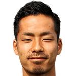 Takuya Murayama