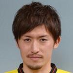 Tatsuya Masushima