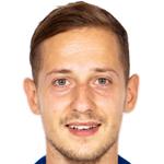 Tamás Huszák