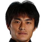 Тао Чжэн