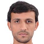 Tawfeeq Abdulrazzaq Al Hosani