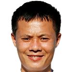 Thành Luong Ph?m