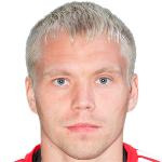 Олег Тимофеевс