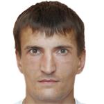 Павел Томилин