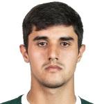 Thiago Martins Bueno