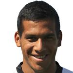 Hugo Maximiliano Soria Sánchez