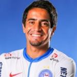 Wilson Osmar Pittoni Rodríguez