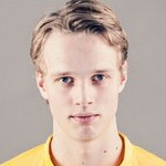 Ulrik Saltnes